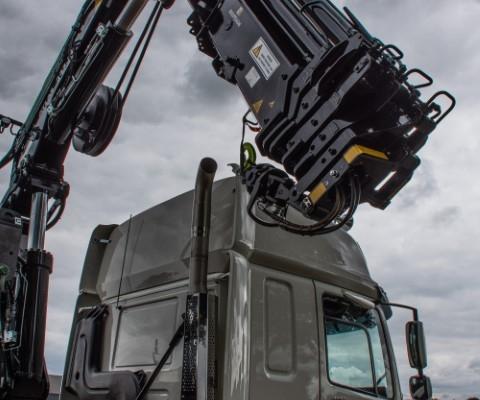 Bofram opbouw zware Atlas autolaadkraan Peter Peters Schaijk (13)